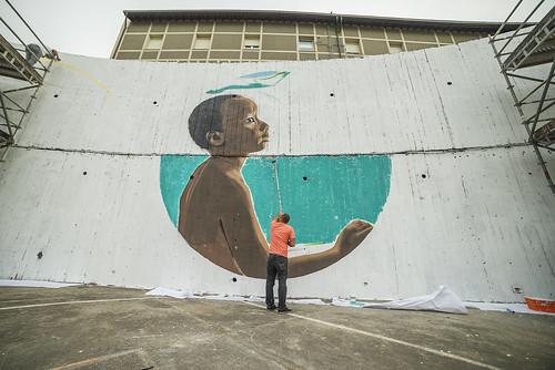 StreettARTar_Mural