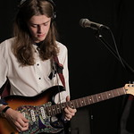 Tue, 01/11/2016 - 9:52am - Blaenavon Live in Studio A, 11.1.16 Photographer: Sabrina Sitton