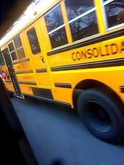 2013 IC CE Maxxforce DT, Bus#12533, Air Brakes, Air Ride, Radio and AC.