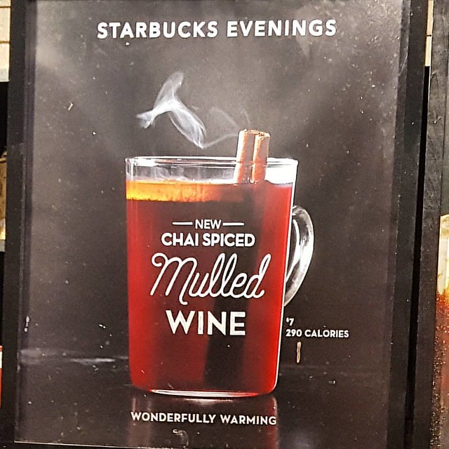 Ummmmm.....yes please! #starbucks