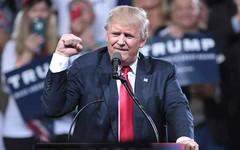 E' arrivato il nuovo ordine: la vittoria di Trump e cosa cambia per l'Italia