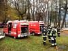 2016.11.05 - Bezirkswasserdienstübung Seeboden Klingerpark-7.jpg