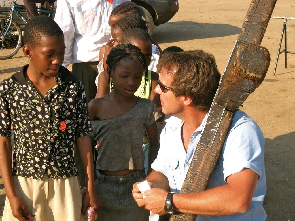 Zimbabwe Image31