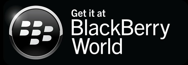 BB-World_Get-It_BLK-Box