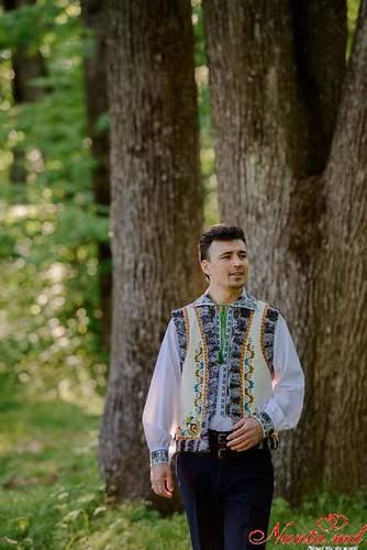 ТАРАФ MOLDOVA!!! > Фото из галереи `ТАРАФ MOLDOVA!!!`