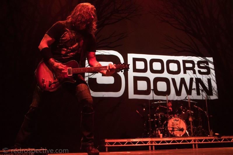 3 Doors Down-16