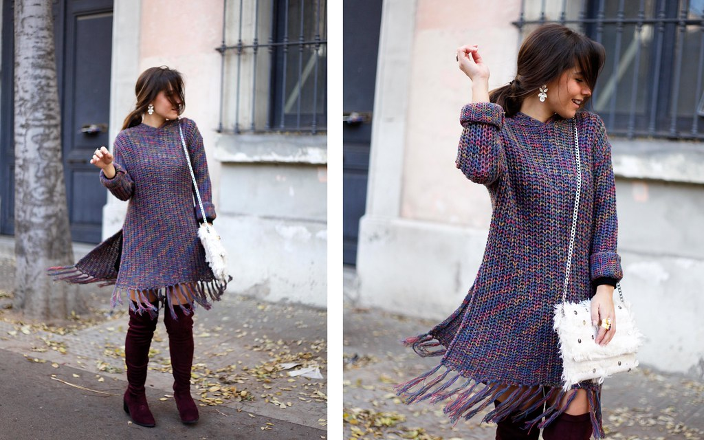 014_colorful_boho_dress_RÜGA_theguestgirl_outfit_blogger