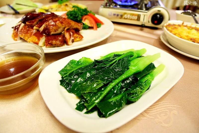 大大茶樓新北永和菜單下午茶優惠 (15)
