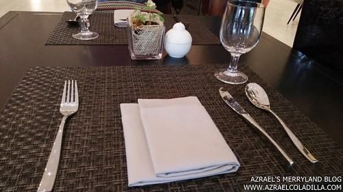 mercure manila ortigas hotel (42)