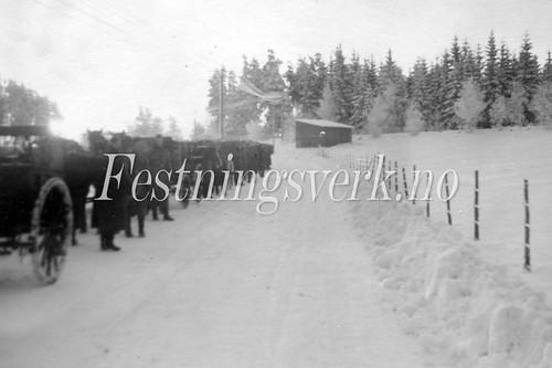 Sarpsborg 1940-1945 (284)