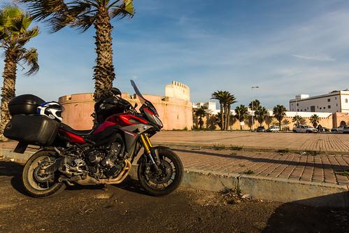 Essaouira_-6