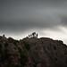 Camí de Montserrat, un camí ple d'història