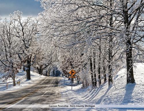 Winter Wonderland 3404-13