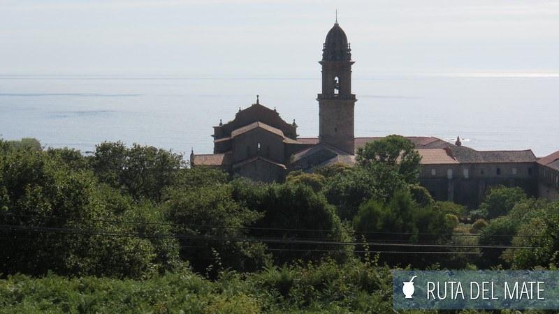 Camino-Portugues-Costa-Ruta-del-Mate-05