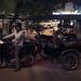 Siem Reap final night