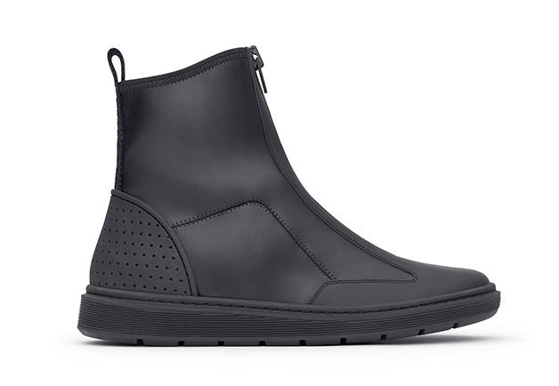 1413416584391_Alexander-Wang-for-H-M-Lookbook-Leather-Sneaker (1)