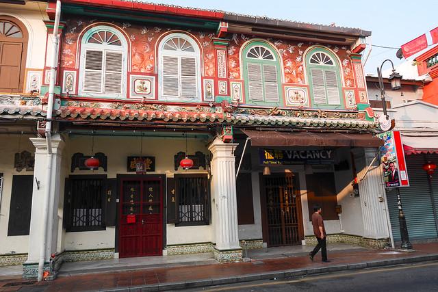 Melaka Trip_day3_19