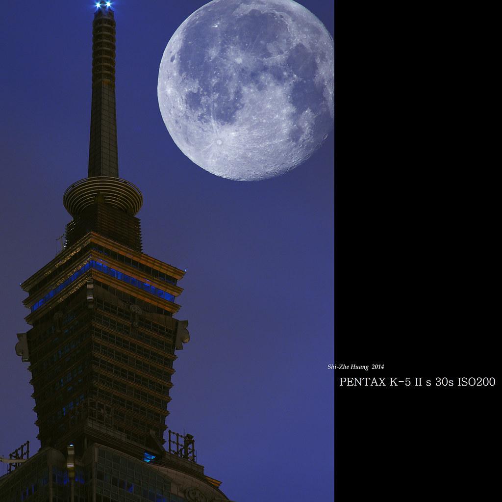 2014個人集錦 (33P)