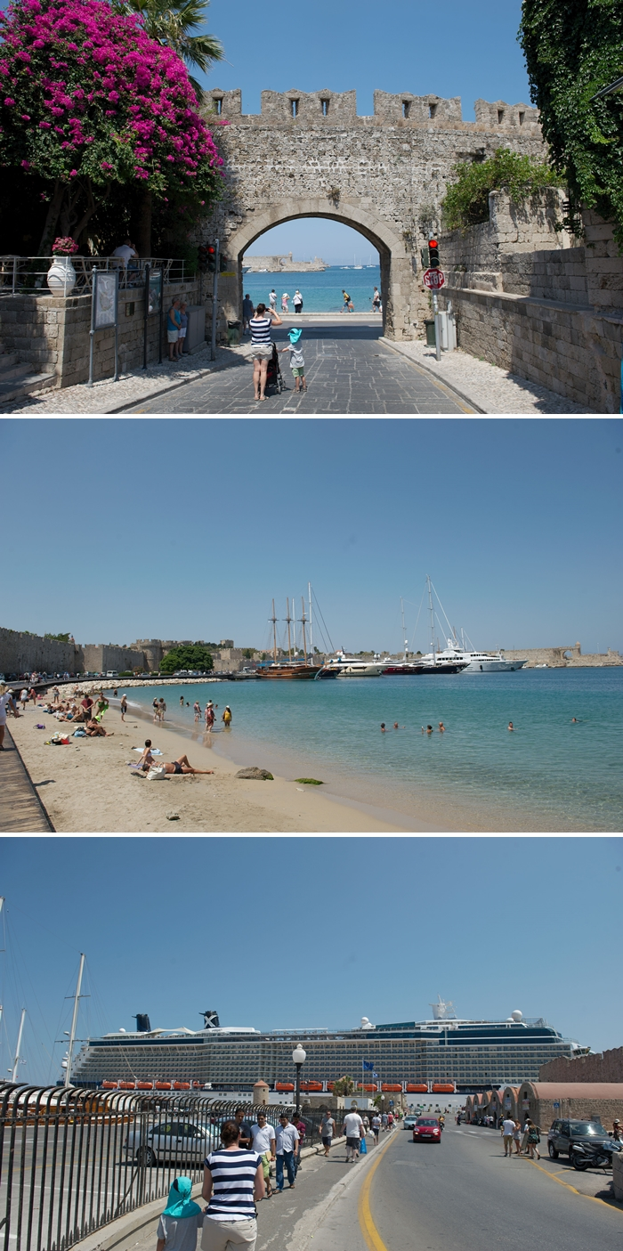 Rhodos_Old_Town_05