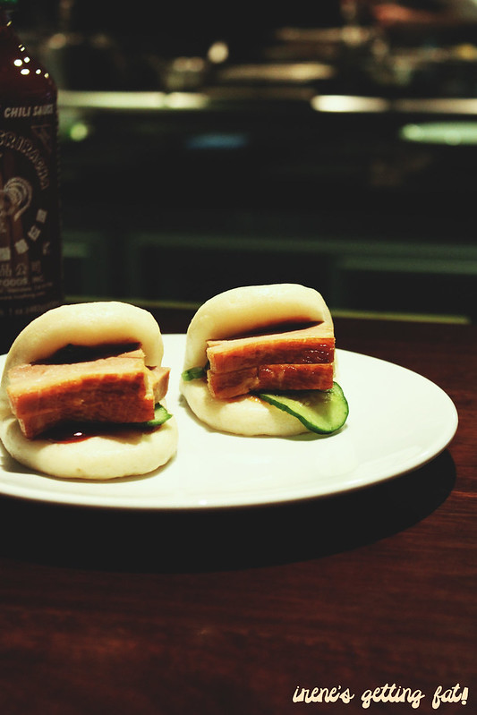 momofuku-ssam-bar-pork-buns1