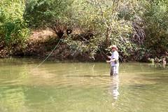 fishing, recreation, outdoor recreation, recreational fishing, fly fishing,