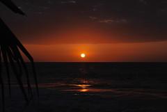 Peru - the coast