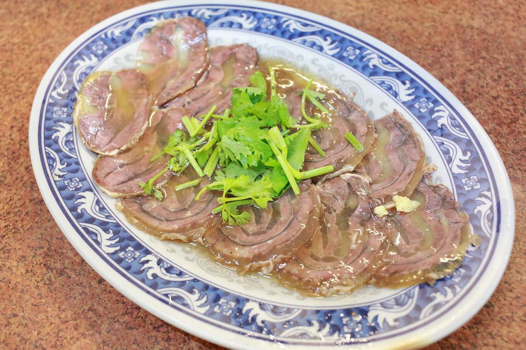20141015仁德-再訪阿裕牛肉湯 (17)