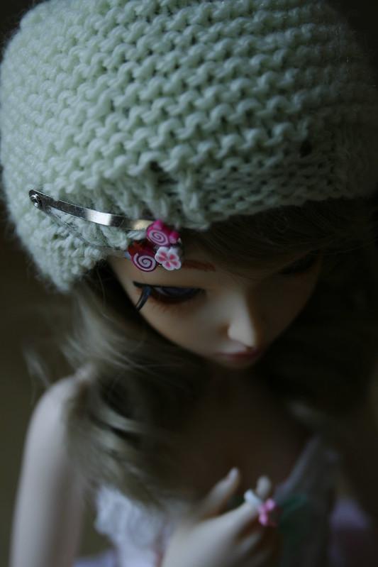 Façon Badou : mes petites merveilles (Grosse MAJ p11♥ 28.08) - Page 9 15010788793_9609e83f39_c