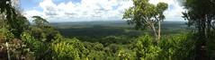 Turtle Mountain View