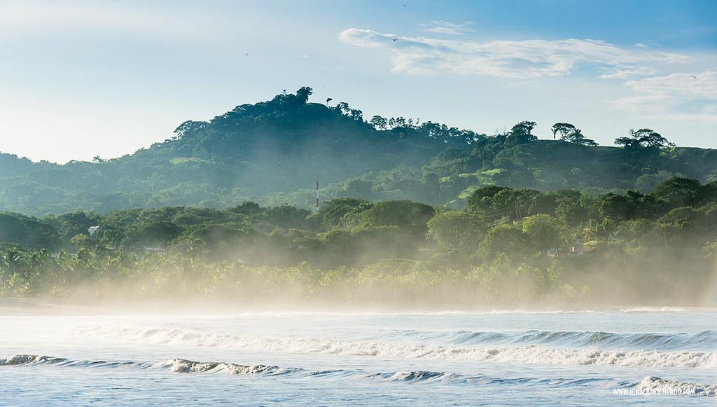 Costa Rica 50
