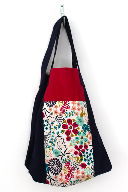 pick-me-up tote