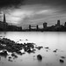 Thames by vulture labs