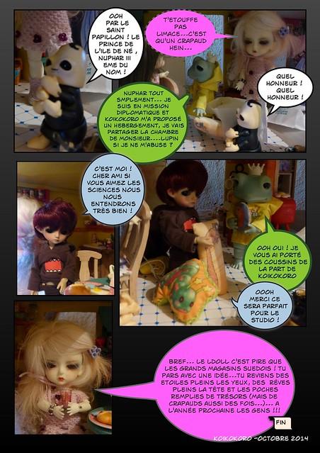 Tinies~ En roue libre ! p.8 - Page 6 15040840773_068b4d88ee_z