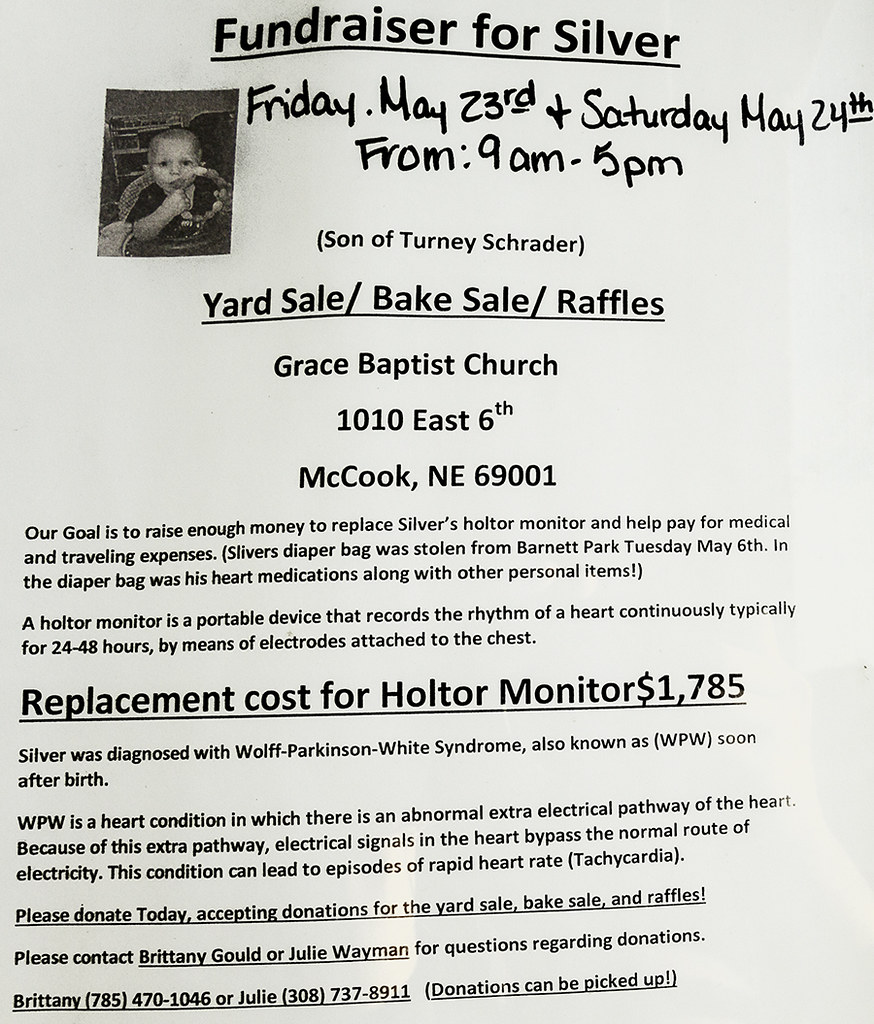 Fundraiser-for-Silver--McCook-(detail)