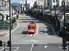 Photo:加越能鉄道時代からのデ7000形 By 持続可能な地域交通を考える会 (SLTc)