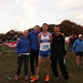 National XC Relays Mansfield 2014