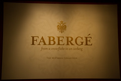 Faberge at HMNS-1