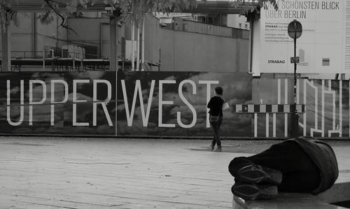 die schönsten blick über berlin