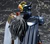 [Imagens] Saint Cloth Legend - Saga de Gêmeos 15131509153_a3aa7b24b7_t