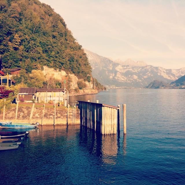 Point suisse