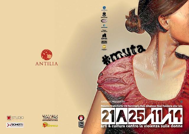 BROCHURE A5 MUTA_1