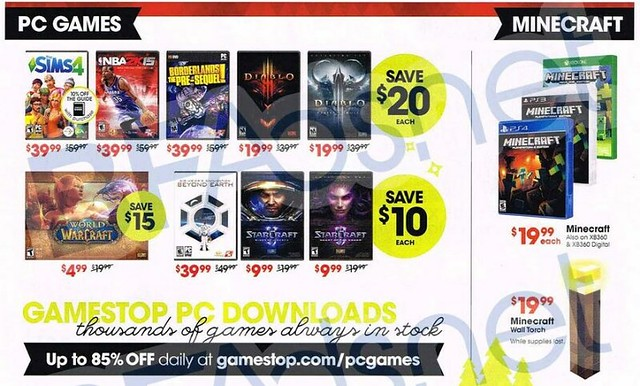u_2014-GameStop-Black-Friday-Ad-07-BFAds-14162320171zPty7Q2