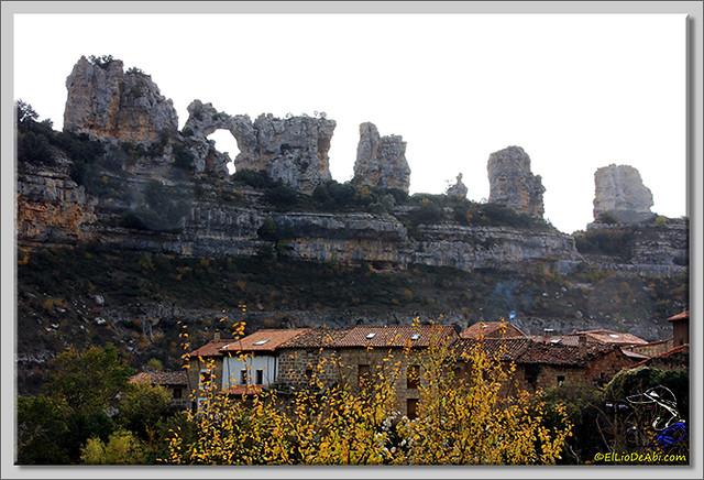 Orbaneja del Castillo (10)