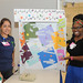 HHM Health Fair_0142