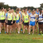 2014-star-of-the-sea-xc-stamullen-039