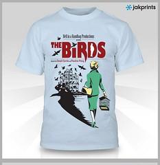 birdsteeblue