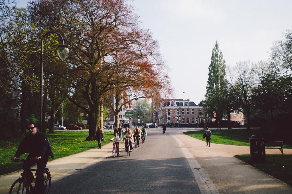 Untitled 格羅寧根 轆轆遊遊。荷蘭隱世單車小鎮 格羅寧根(下) 15318777449 4ab0b2e452 b