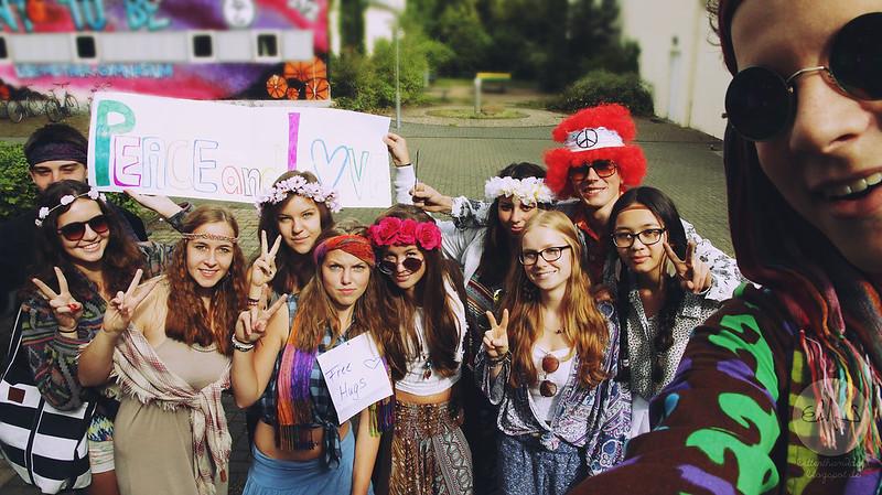 Hippies in town (72) Kopie