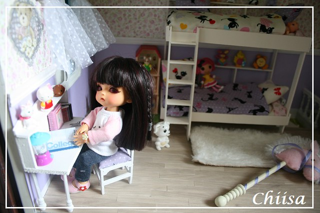 [Vds]Dioramas, mobiliers, rements ... Remise Ldoll possible 15332518999_5cfc47bd32_z
