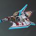 RM-als14 fighter by Legonardo Davidy